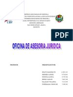 Proyecto Oficina Asesoria Juridica.doc