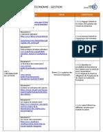 3.3_la_gestion_des_ressources_humaines (1).docx