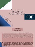 El Control[491] Administracion General (3)