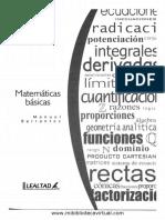 Matemáticas Básicas - Manuel Barrantes-MiBibliotecaVirtual.pdf