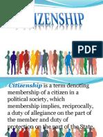 citizenship-
