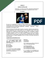 ,,,Examenes Tercer Periodo- 2013 - Sede El Retiro (1)