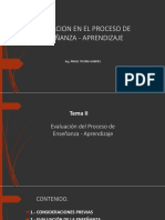 Modulo III Presentacion II