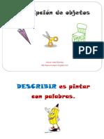 FICHAS DESCRIPCIÓN.pdf
