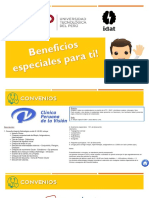 Ct20 Derecho Procesal