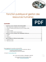 bib_fp_grh-2018s_enacsi.pdf