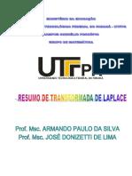 resumo_Laplace.pdf