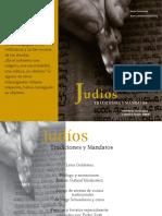 Judios, mandatos tradiciones.pdf