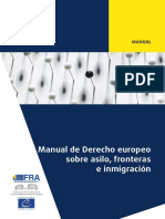 Manual de Derecho europeo sobre asilo, fronteras e inmigración. Edición de 2014.pdf