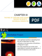 31546529-HISTORICAL-PERSPECTIVE-OF-STS.ppt