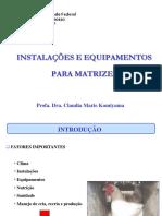 8. Manejo Matrizes.pdf