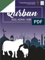 Proposal Idul Adha 2017