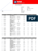 Report-20190410185247.pdf