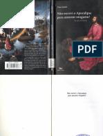 Yves Saout, Nao escrevi o Apocalipse para assustar ninguem.pdf