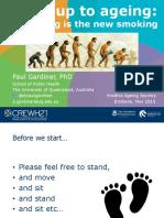 Paul Gardiner 2015 PAJ Presentation.ppt