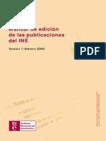 Editorial handbook INESpain_EN.pdf