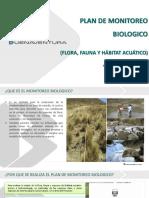 2. PAC_Monitoreo Biologico