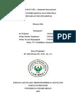 Kel 1 Ak Internasional Pendidikan Akuntansi Revisi