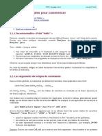 exo01.pdf