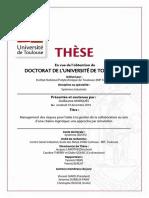Thèse.pdf
