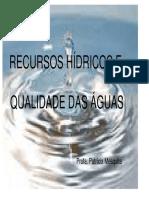 (Introdução_efluentes hídricos).pdf