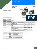 Omron Encoder.pdf