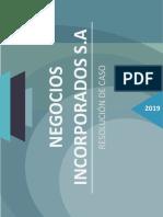 CASO II-NEGOCIOS INCORPORADOS.docx
