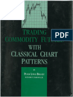 Trading Commodity Futures with Classical Chart Patterns PDF.pdf