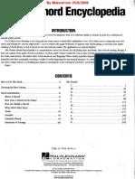 Hal Leonard - Guitar Chord Picture Encyclopedia.pdf