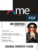 Productos Portafolio Ame Rgb-baja