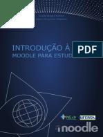 Caderno Didático Introdução à Educação a Distancia - Moodle para estudantes (1).pdf