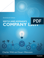 Smith and Keenan's Company Law (17th Edition) (1).pdf
