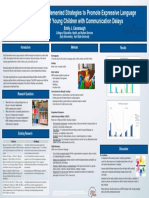 grs 2019 poster