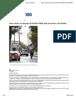 Nuevo tiroteo en sinagoga de Estados Unidos dejó un muerto y tres heridos | Internacional | Noticias | El Universo.pdf