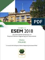 ESEM2018_Flyer_for-print.pdf
