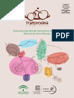 Transnevada_general.pdf