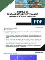 MOD 01 - Fundamentos SIG.pdf