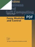 Fuzzy Modeling and Control - Andrzej Piegat.pdf
