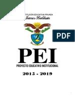 PEI-Jb-2015-2019