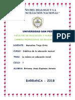 didactica-de-la-educacion-musical-FINAL.docx