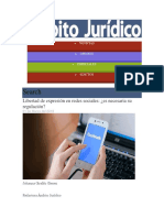 2_NOTICIAS.pdf