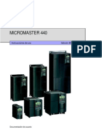Instrucciones+MM440.pdf