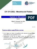 Cap. 2 HIDROSTÁTICA_II.pdf