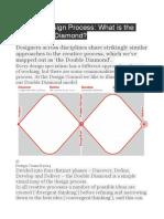 Design Diamond