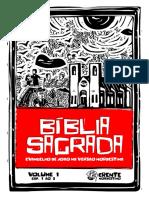 O_EVANGELHO_DE_JOÃO_NA_VERSÃO_NORDESTINA.pdf