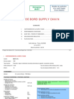 Carnet de Bord Supply Chain Must-exemple