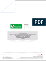 Medicion_de_la_Calidad_de_Servicios_SERV.pdf