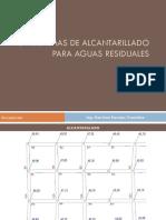 5 AR Tabla de calculos  de la red-.pdf