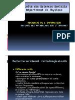 2-Présentation_Recherche_informations