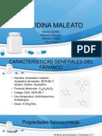 AZATIDINA%20MALEATO%20(2).pptx